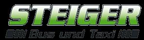 steiger_logo