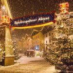 berchtesgadener-advent-christkindlmarkt-thcontentgalleryresponsive